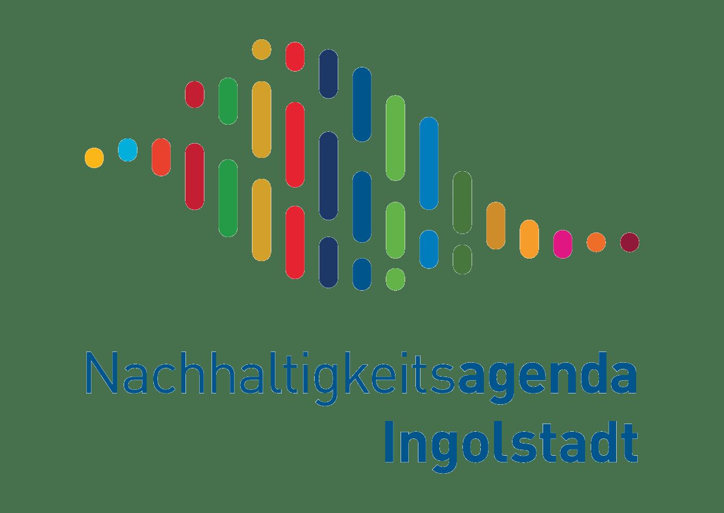 Nachhaltigkeitsagenda Ingolstadt